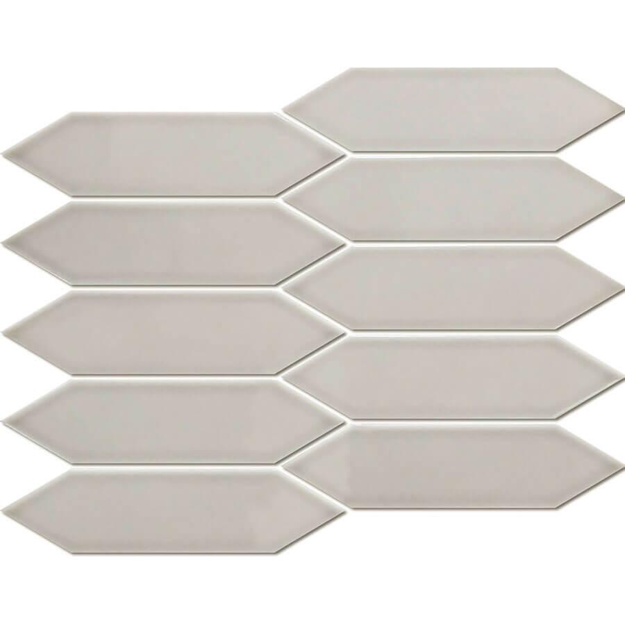 Mosaico MC SIX GR BOLD 61546 25,7×31,3 Extra – Portinari - Santa Cruz Acabamentos