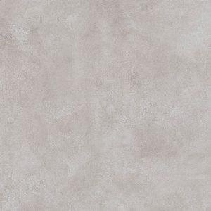 Piso Acetinado HD 57026 57x57 Extra - Bellacer