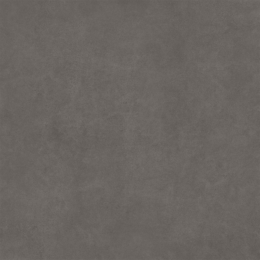 Piso Acetinado 900087 56×56 Extra – Incopiso - Santa Cruz Acabamentos