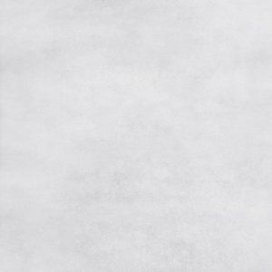 Piso Acetinado Retificado Concret RX58005 56x56 Extra - Rox