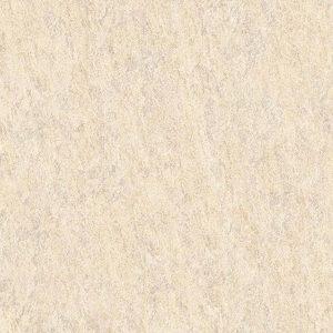 Piso Antideslizante Acetinado HD 170048 57x57 Extra - Vivence