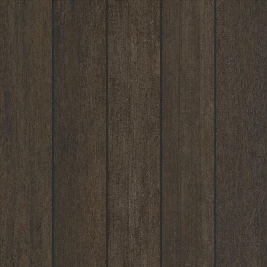 Piso Antideslizante HD 170037 57×57 Extra – Vivence - Santa Cruz Acabamentos