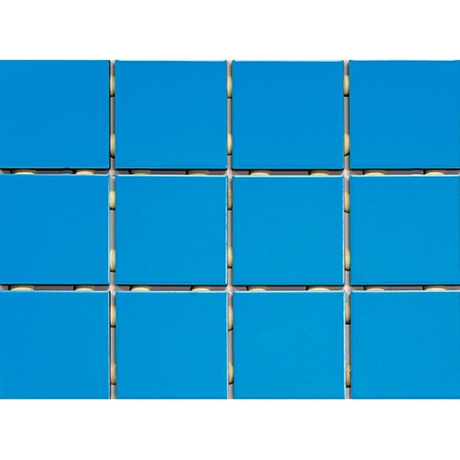 Piso Azul Capri Telado Antipichação 1045 10×10 Extra – Strufaldi - Santa Cruz Acabamentos