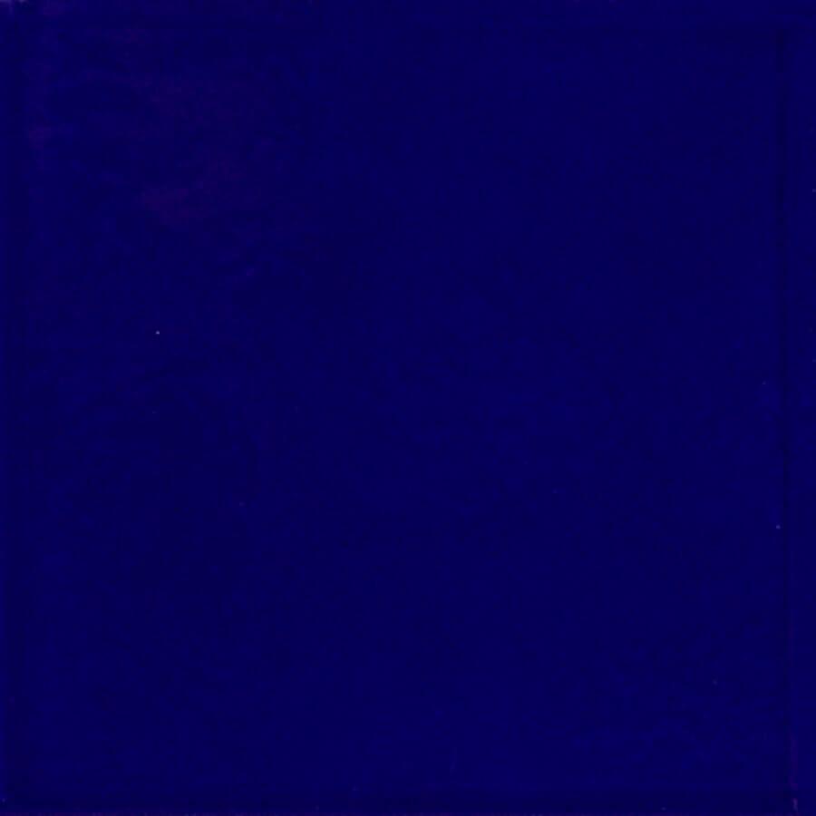 Piso Azul Cobalto 4167 20×20 Extra – Strufaldi - Santa Cruz Acabamentos