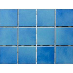 Piso Azul Itapuã Telado 1300 10x10 Extra - Strufaldi