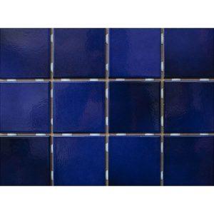 Piso Azul Laguna Telado Antipichação 1240 10x10 Extra - Strufaldi