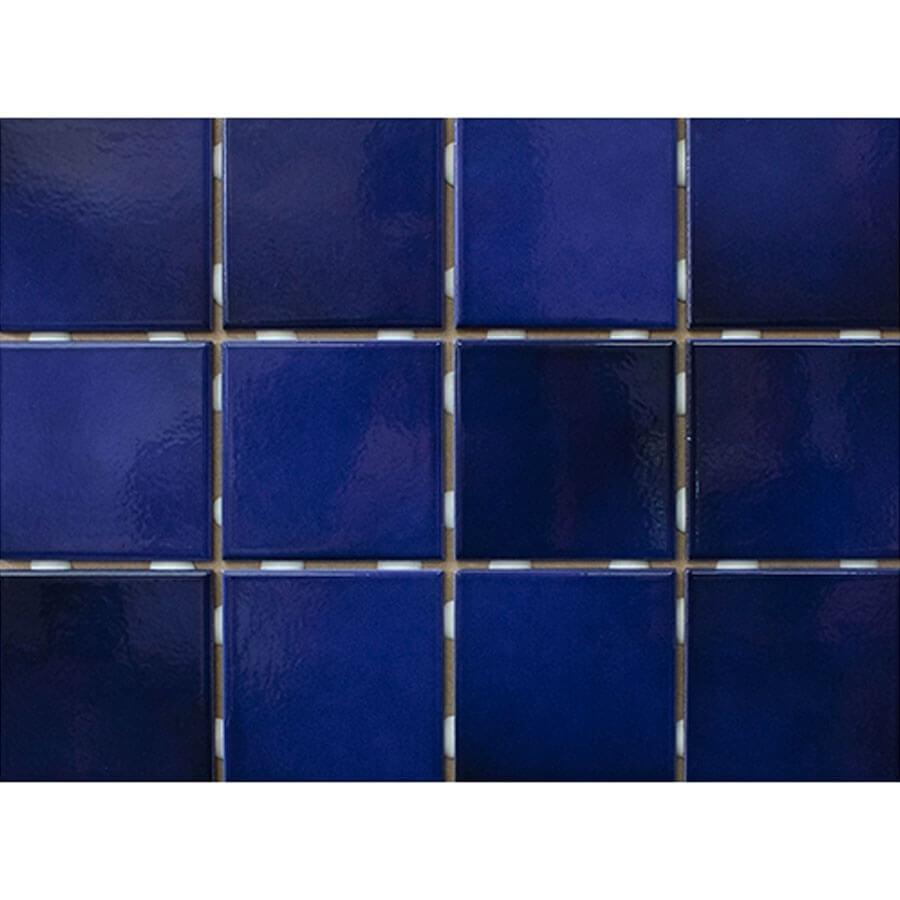 Piso Azul Laguna Telado Antipichação 1240 10×10 Extra – Strufaldi - Santa Cruz Acabamentos
