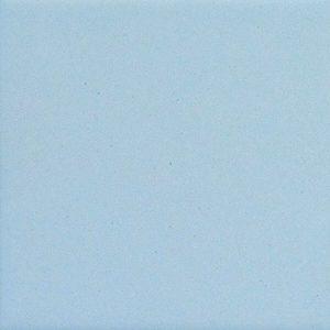 Piso Azul Piscina Liso 4165 20x20 Extra - Strufaldi