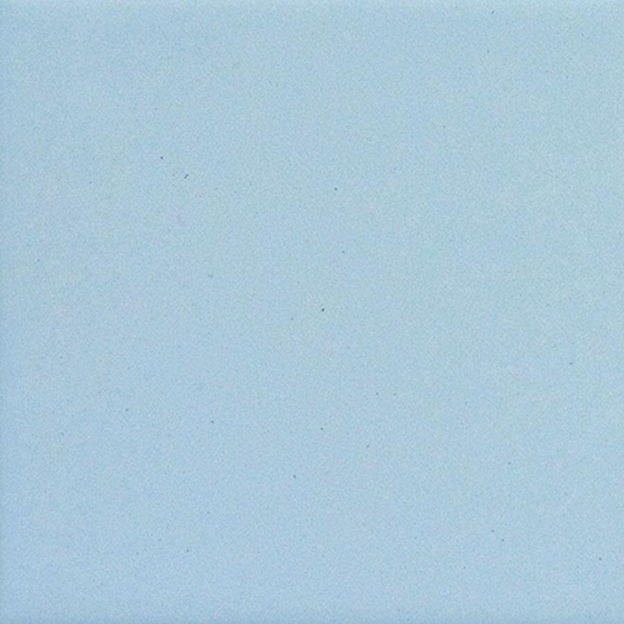 Piso Azul Piscina Liso 4165 20×20 Extra – Strufaldi - Santa Cruz Acabamentos