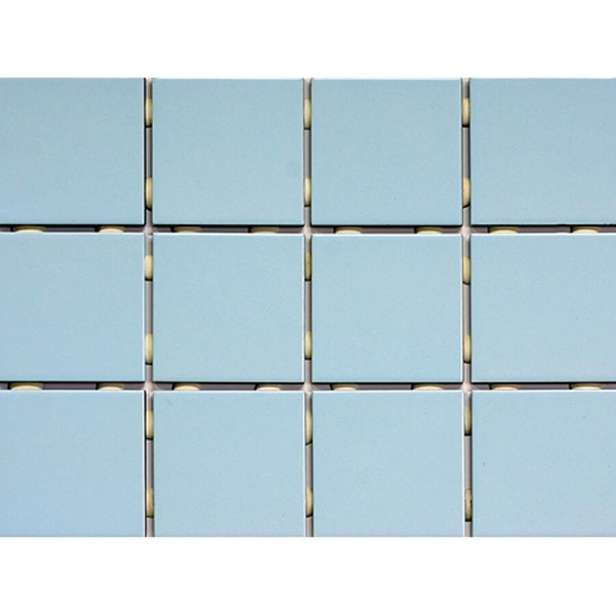Piso Azul Piscina Telado Antipichação 1040 10×10 Extra – Strufaldi - Santa Cruz Acabamentos