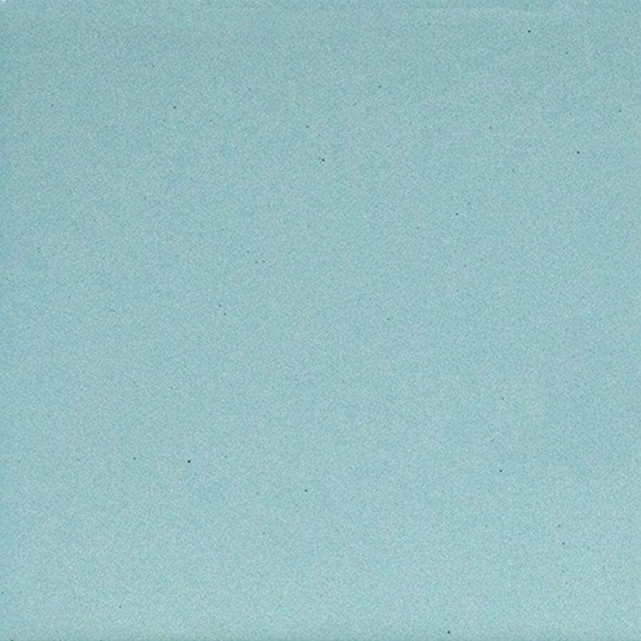 Piso Azul Claro Safira 6510 15×15 Extra – Strufaldi - Santa Cruz Acabamentos