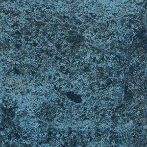Piso Azul Samoa Antipichação 4280 20x20 Extra - Strufaldi