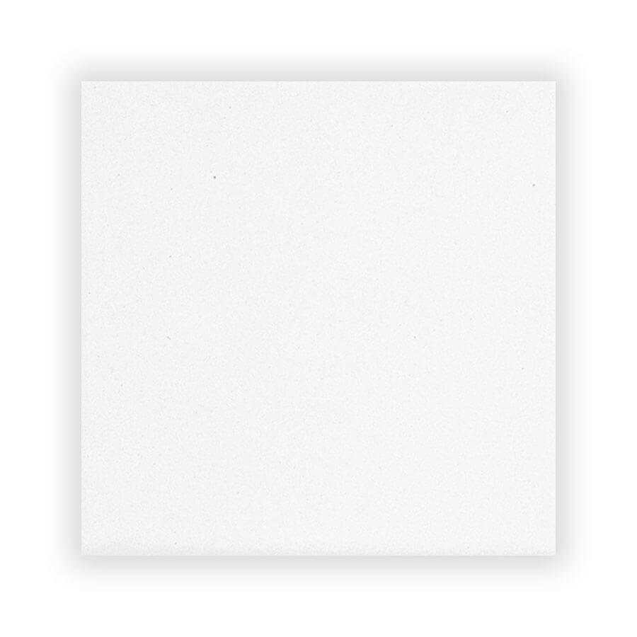 Piso Branco Gelo 4196 20×20 Extra – Strufaldi - Santa Cruz Acabamentos