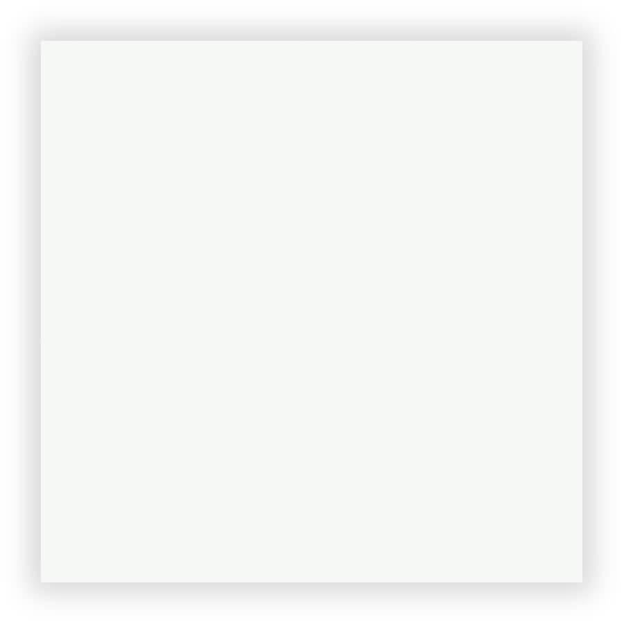 Piso Brilhante Branco 557000 57×57 Extra – Marmogres - Santa Cruz Acabamentos