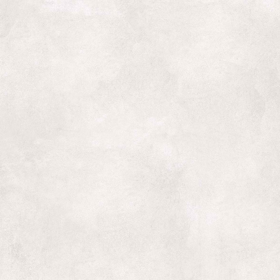 Piso Brilhante HD 170034 57×57 Extra – Vivence - Santa Cruz Acabamentos