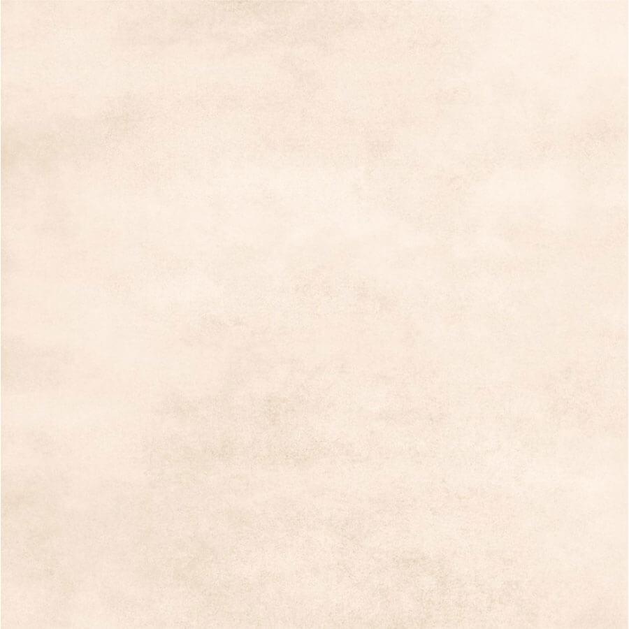 Piso Cerâmico Acetinado Cimento Bege 57×57 Extra HD LF59620 – LEF - Santa Cruz Acabamentos