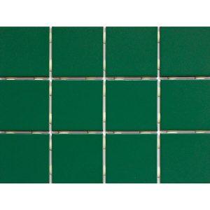 Piso Verde Colonial Telado Antipichação 1062 10x10 Extra - Strufaldi