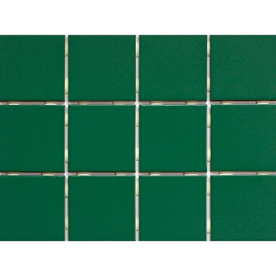 Piso Verde Colonial Telado Antipichação 1062 10×10 Extra – Strufaldi - Santa Cruz Acabamentos