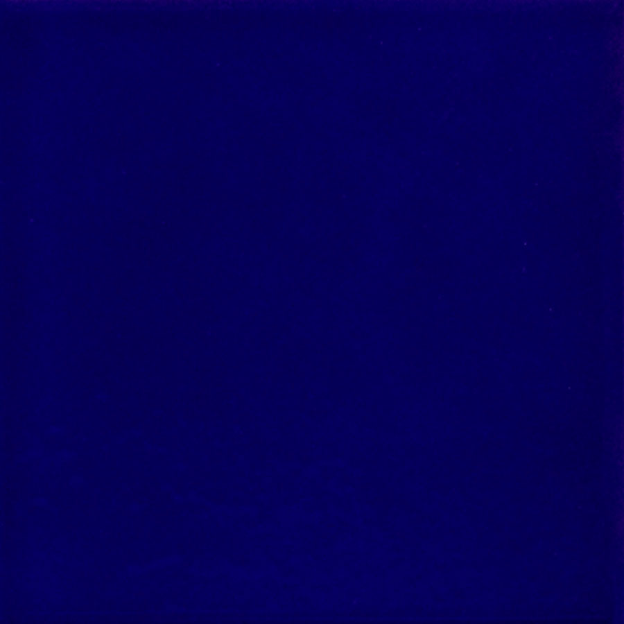Piso Lazuli 6570 Semi-brilhante 15×15 Extra – Strufaldi - Santa Cruz Acabamentos