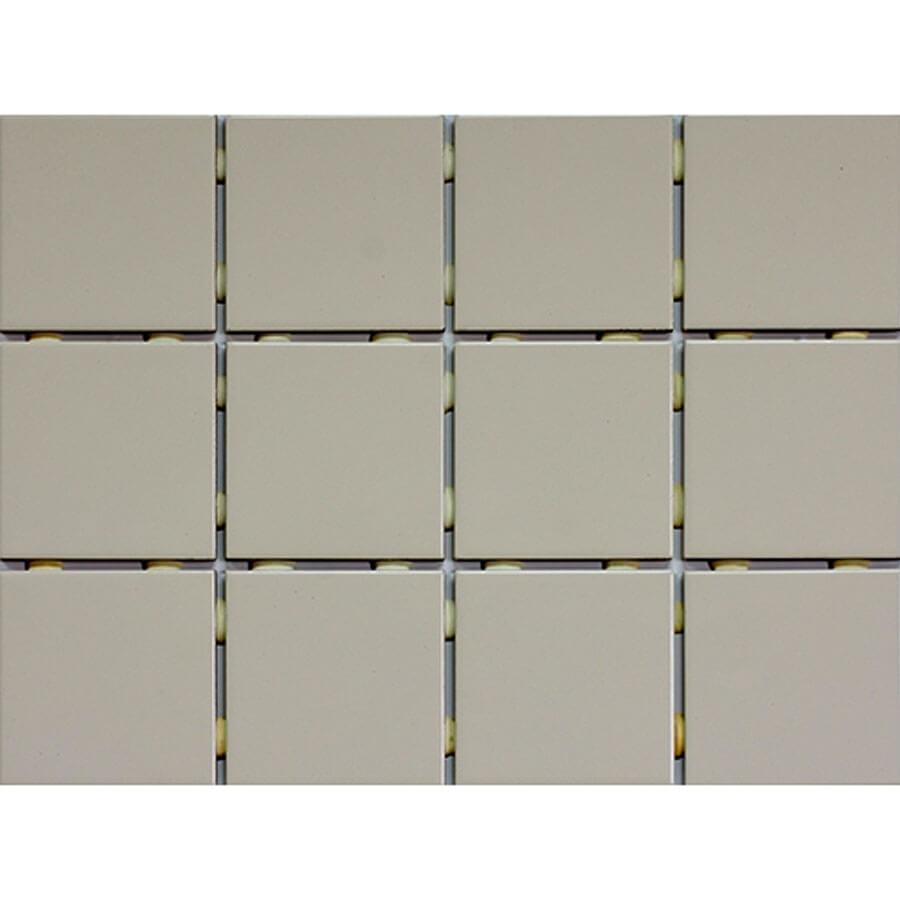 Piso Marfim Marfil Telado Antipichação 1030 10×10 Extra – Strufaldi - Santa Cruz Acabamentos