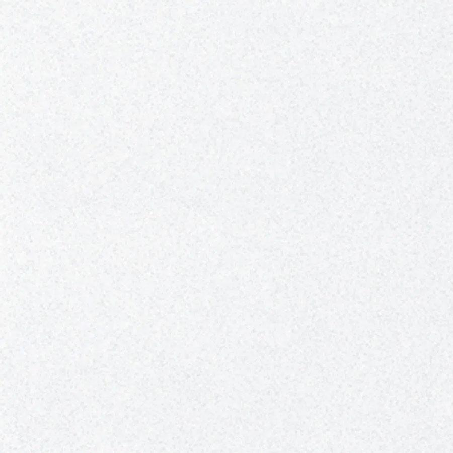 Piso Cerâmico Lef Clean Titan Brilhante 44173 44×44 – Titan - Santa Cruz Acabamentos