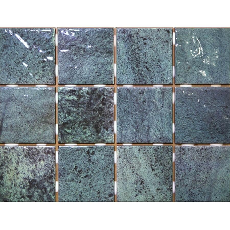 Piso Verde Palau Bright Telado Antipichação 7160 10×10 Extra – Strufaldi - Santa Cruz Acabamentos