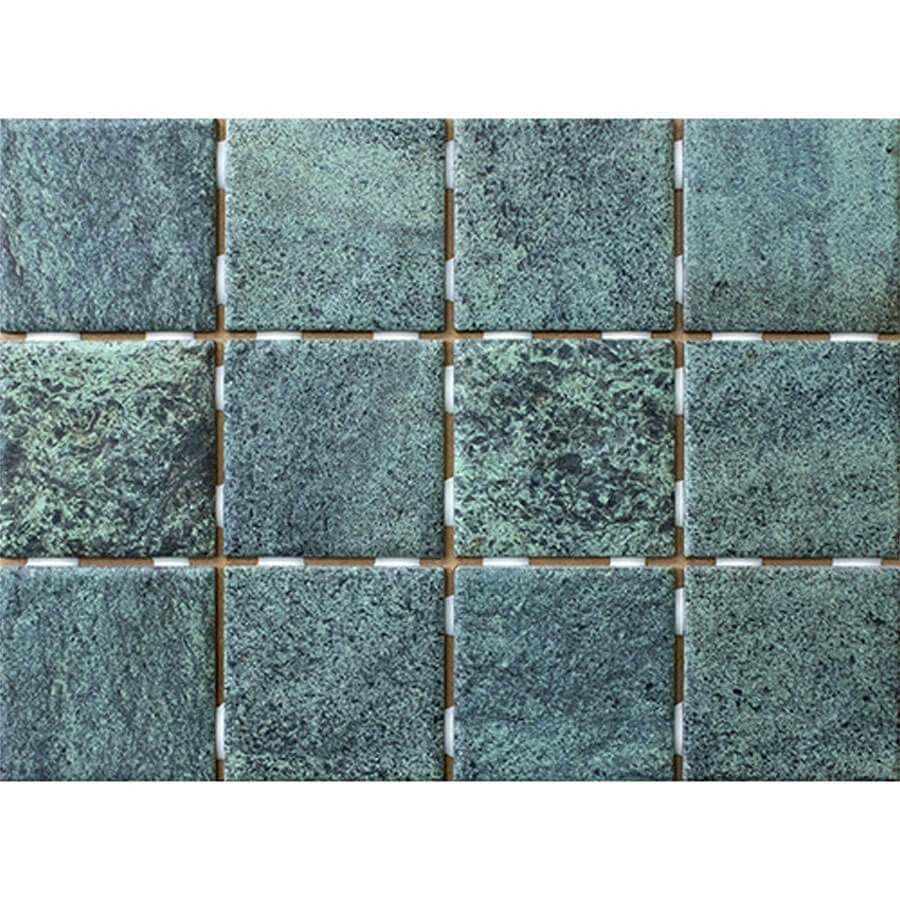 Piso Verde Palau Telado 7110 10×10 Extra – Strufaldi - Santa Cruz Acabamentos