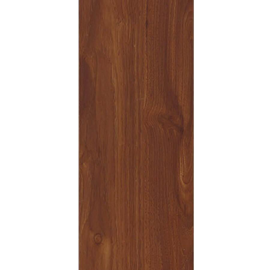 Piso Vinílico Spot Ipê Âmbar 18,4×134 – Durafloor - Santa Cruz Acabamentos