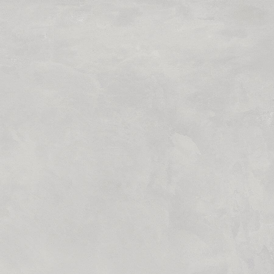 Porcelanato Acetinado Barcelona Plata In 84×84 Extra – Delta - Santa Cruz Acabamentos
