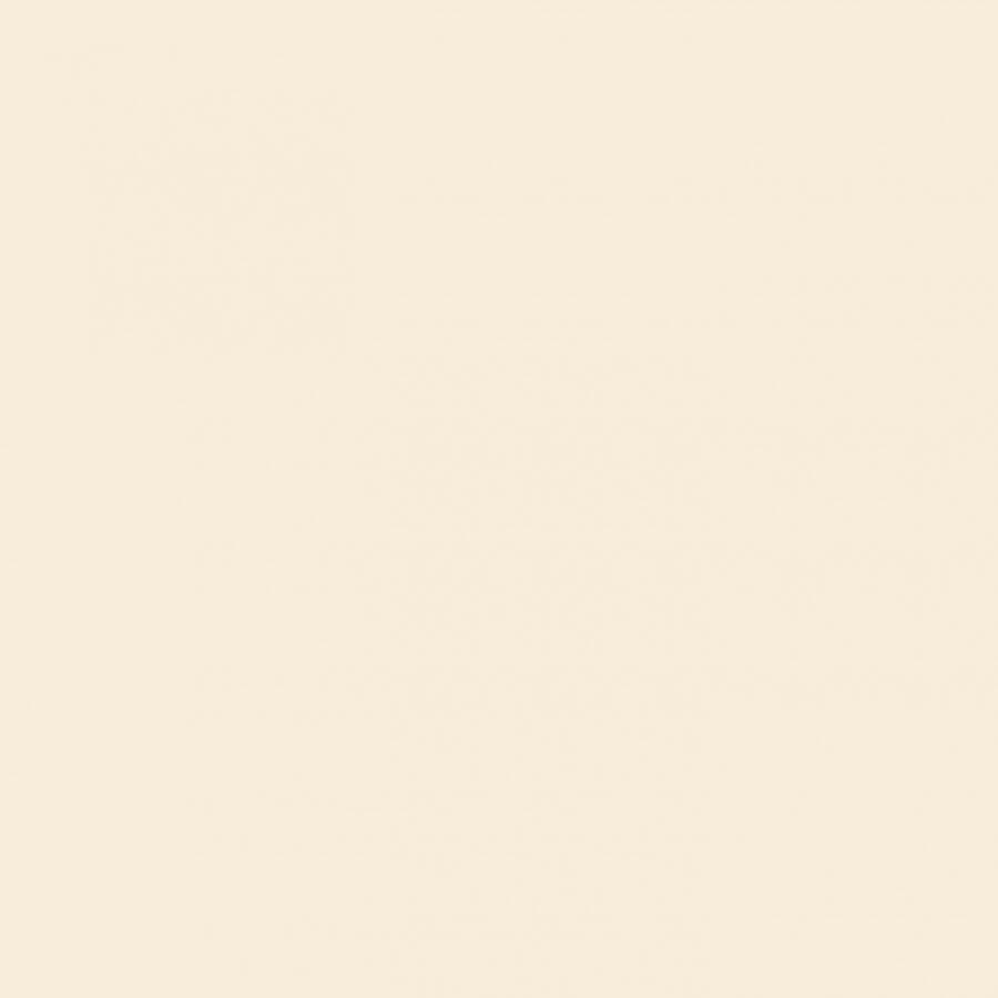 Porcelanato Acetinado Cattleya Amarela PHD52020R 52,5×52,5 Extra – Incefra - Santa Cruz Acabamentos