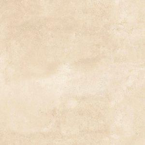 Porcelanato Acetinado Chicago Avorio 83x83 Extra - Biancogres