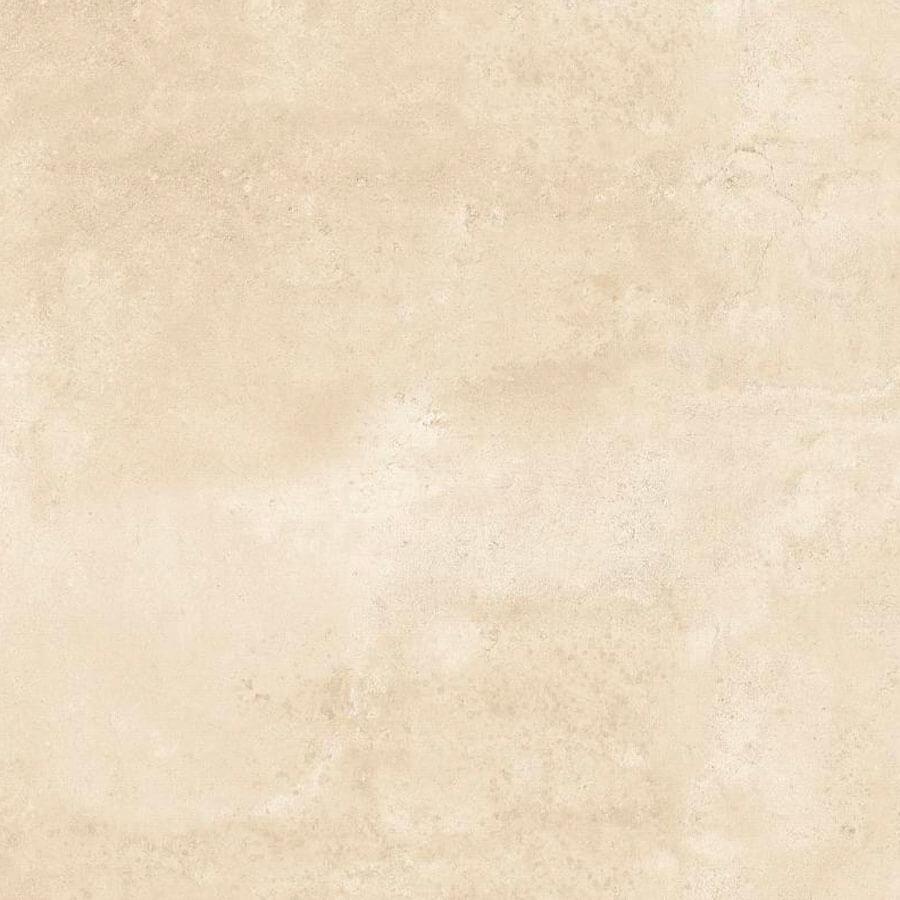 Porcelanato Acetinado Chicago Avorio 83×83 Extra – Biancogres - Santa Cruz Acabamentos