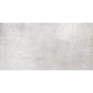 Porcelanato Acetinado City 53x106 Extra - Biancogres