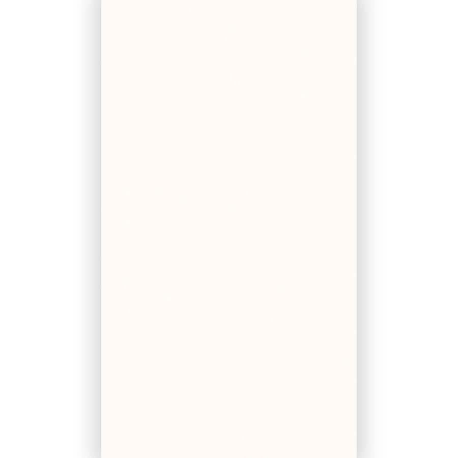 Piso Acetinado Classic Branco 60×60 Extra – Biancogres - Santa Cruz Acabamentos