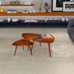 Porcelanato Acetinado Detroid AL ACT 59497 100×100 Extra – Portinari - Santa Cruz Acabamentos