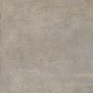 Porcelanato Acetinado Echeveria Matte Cinza PHD56630R 56x56 Extra - Incefra
