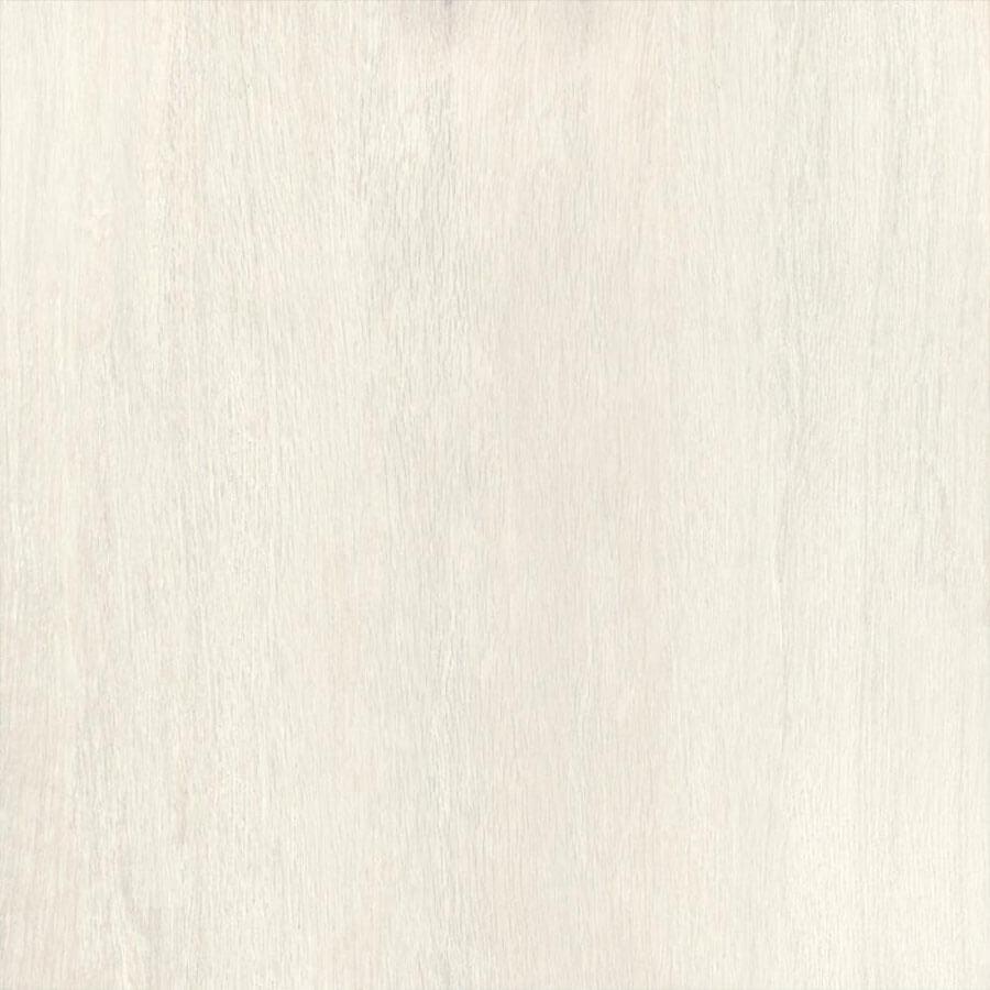 Porcelanato Acetinado Fava Cumaru PHD52150R 52,5×52,5 Extra – Incefra - Santa Cruz Acabamentos