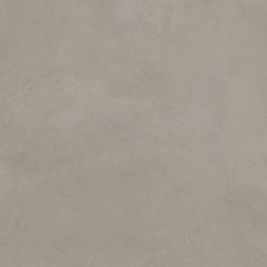Porcelanato Acetinado Madrid Bloc 73×73 Extra – Delta - Santa Cruz Acabamentos