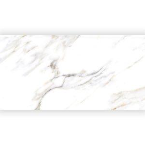 Porcelanato Acetinado Melbourne In 63x120 Extra - Delta