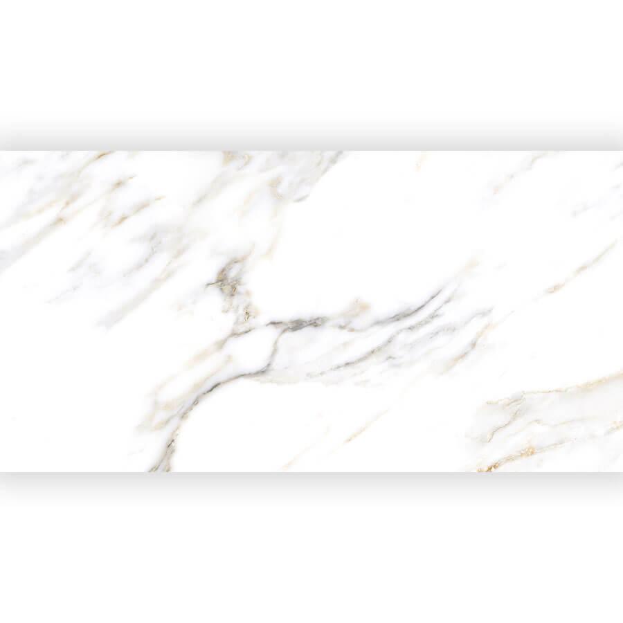 Porcelanato Acetinado Melbourne In 63×120 Extra – Delta - Santa Cruz Acabamentos