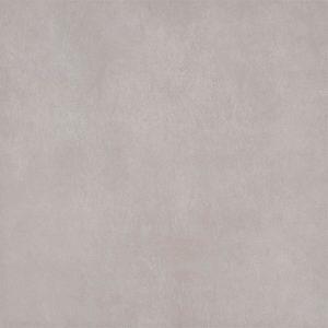 Porcelanato Acetinado Pearl Grey 56x56 Extra PHD56420R - Incefra