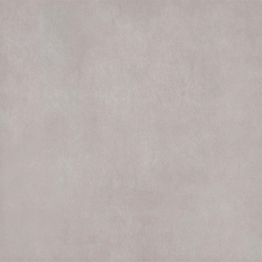 Porcelanato Acetinado Pearl Grey 56×56 Extra PHD56420R – Incefra - Santa Cruz Acabamentos