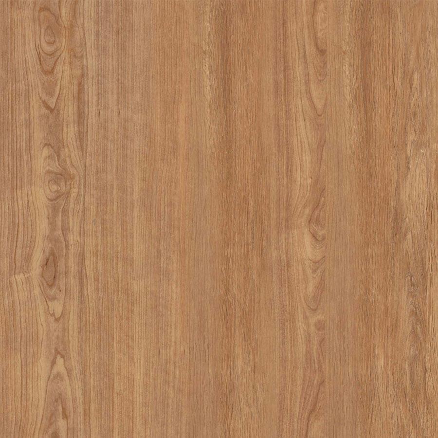 Porcelanato Acetinado Peroba PHD56070R 56×56 Extra – Incefra - Santa Cruz Acabamentos