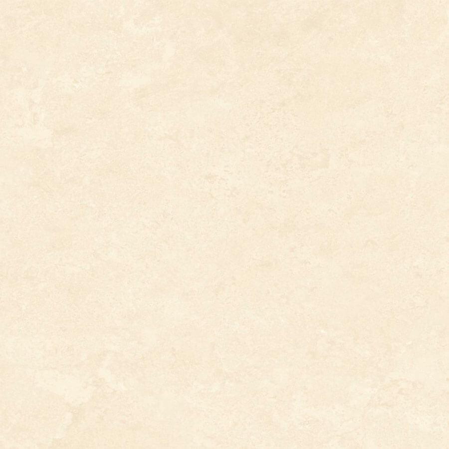 Porcelanato Acetinado Rapolano PHD56090R 56×56 Extra – Incefra - Santa Cruz Acabamentos