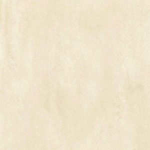 Porcelanato Cemento Avorio 60x60 Extra - Biancogres