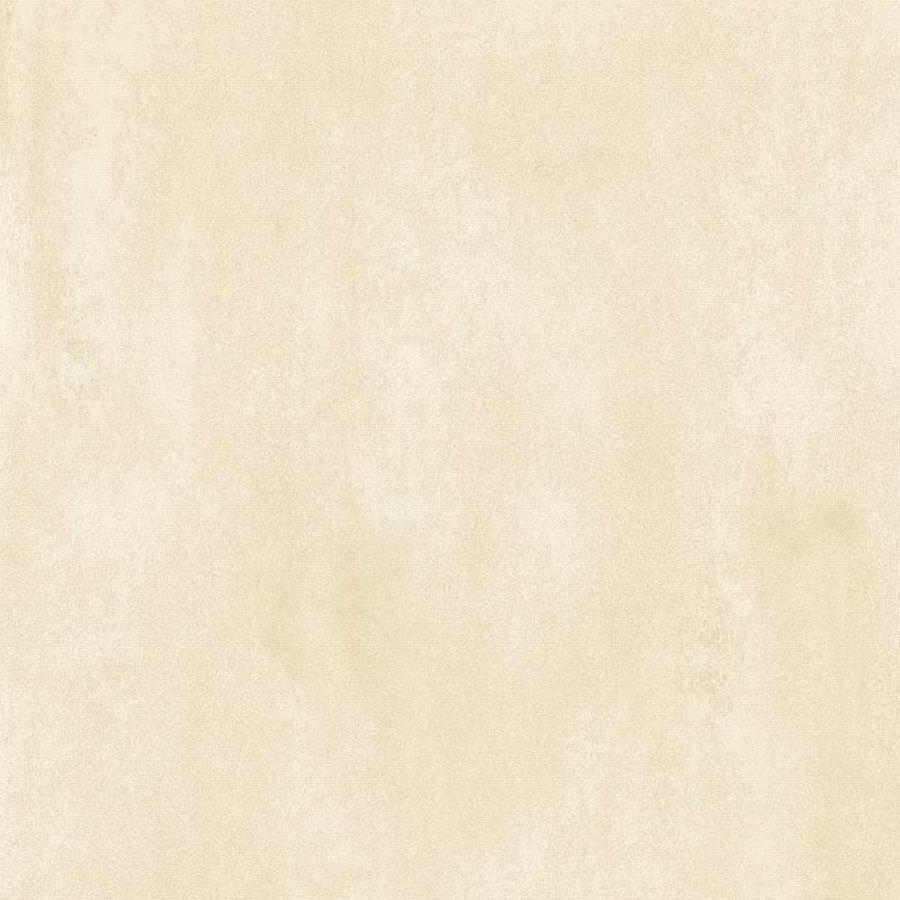 Porcelanato Cemento Avorio 60×60 Extra – Biancogres - Santa Cruz Acabamentos