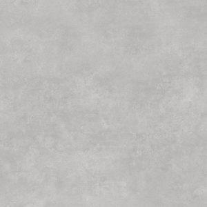 Porcelanato Acetinado Chicago Grigio 83x83 Extra - Biancogres