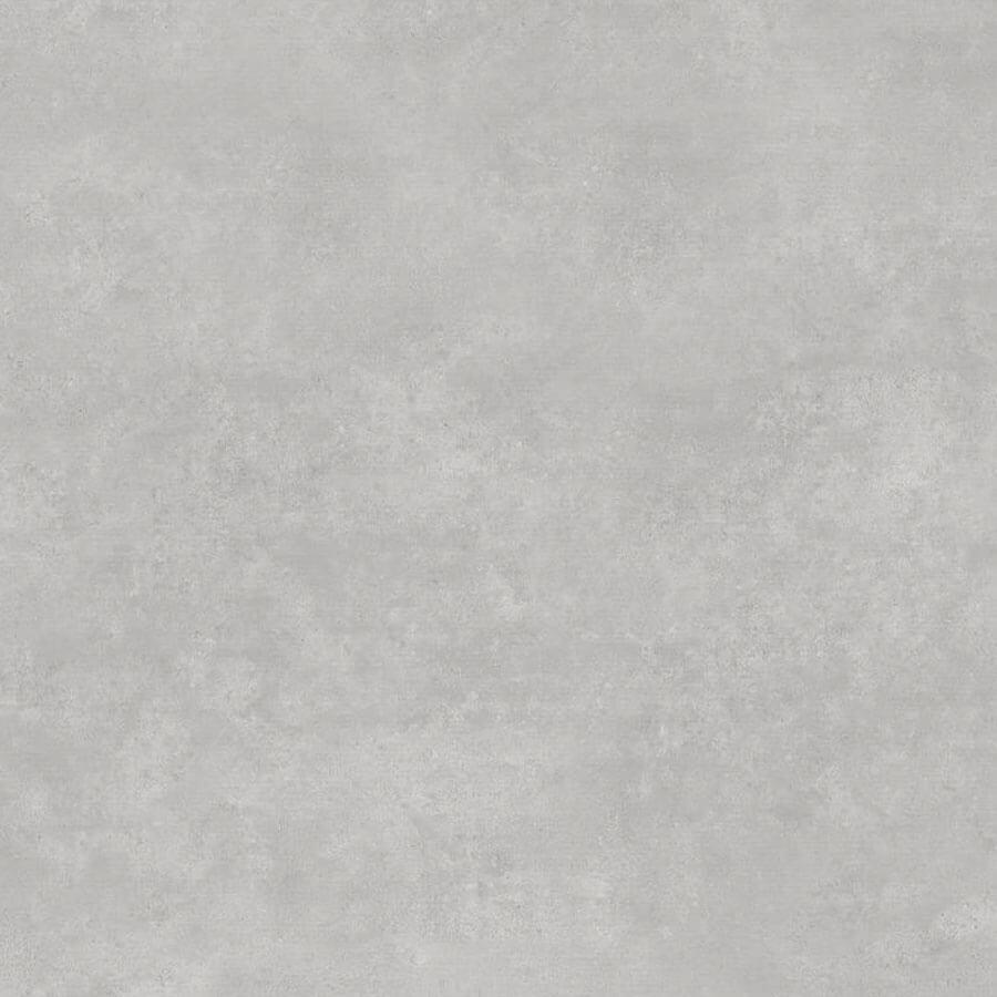 Porcelanato Acetinado Chicago Grigio 83×83 Extra – Biancogres - Santa Cruz Acabamentos