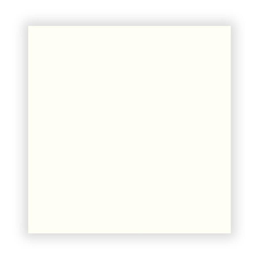 Porcelanato Acetinado Cristallo Bianco 60×60 Extra – Biancogres - Santa Cruz Acabamentos