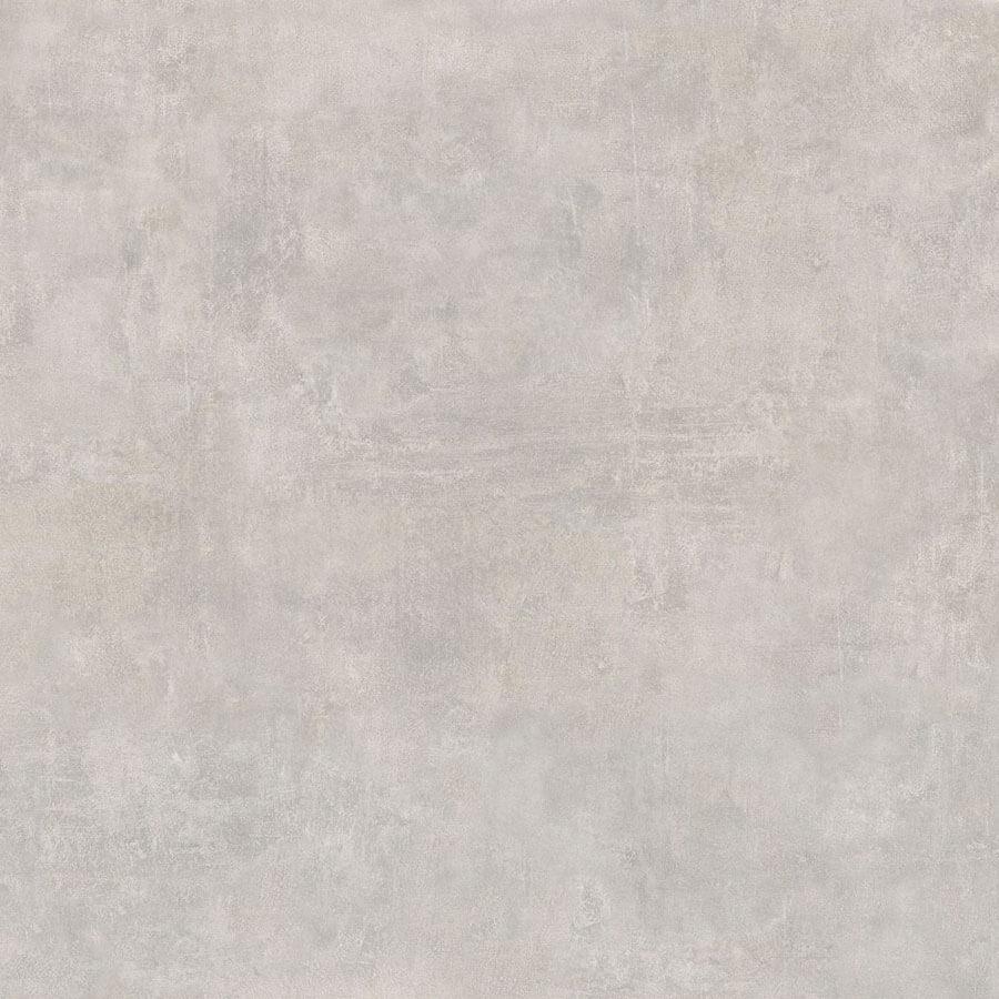 Porcelanato Acetinado Retificado Metropole Cement 72×72 AR72003 – ViaRosa - Santa Cruz Acabamentos